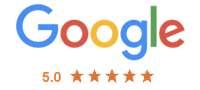 Google Reviews 5.0 - Remod AZ