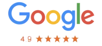 Google Reviews - Clean Zone 2