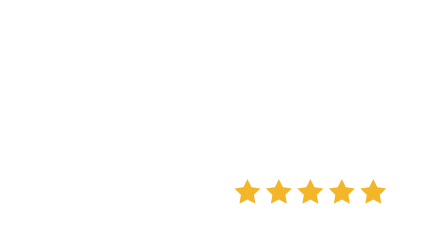 Google Reviews - Clean Zone