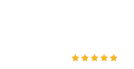 Home Advisor Reviews - Clean Zone