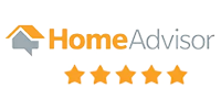 HomeAdvisor Reviews - Clean Zone 2