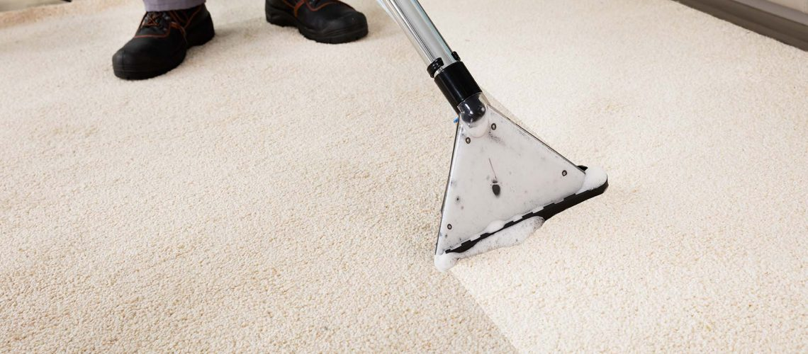 Carpet Cleaning Gainesville FL - Clean Zone Carpet Cleaning (3)
