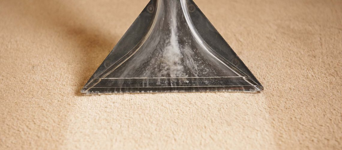 Carpet Cleaning Gainesville FL - Clean Zone Carpet Cleaning (8)