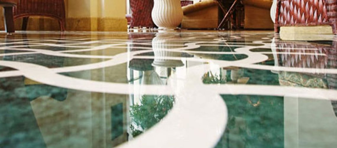 Clean Zone - Gainesville FL carpet Cleaning (55)
