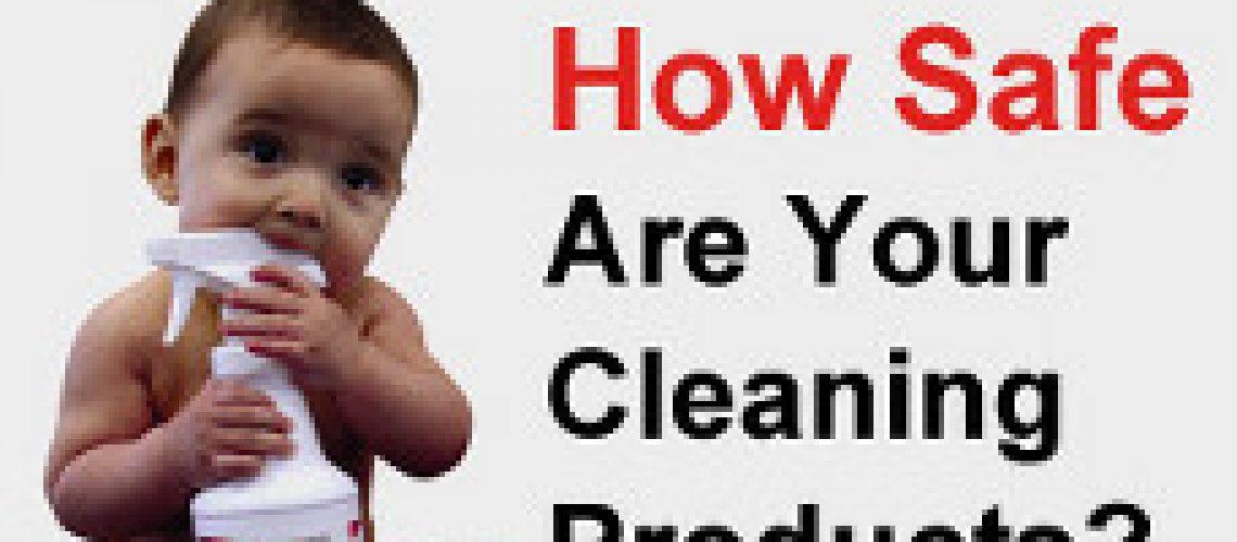 Clean Zone - Gainesville FL carpet Cleaning (57)