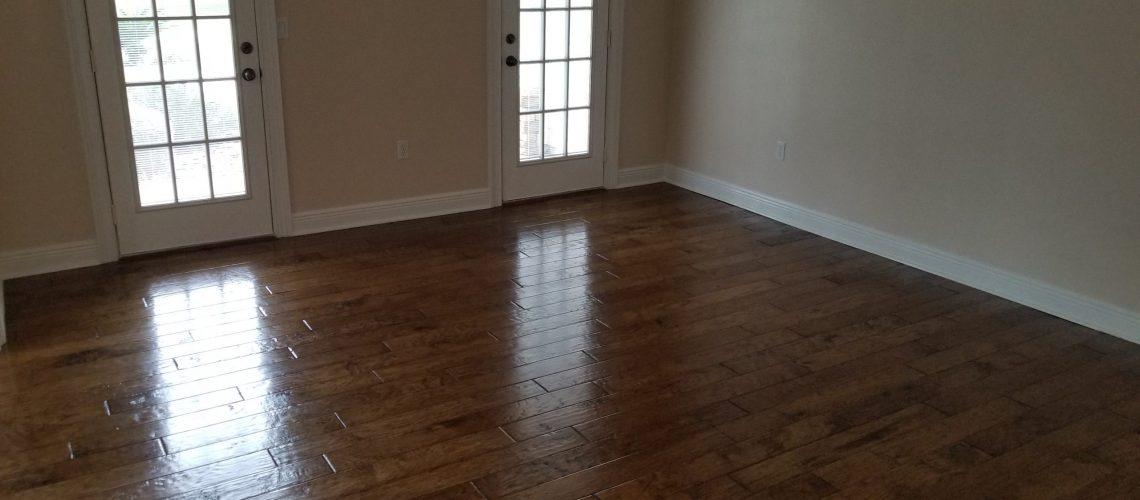 Clean Zone - Gainesville FL carpet Cleaning (58)