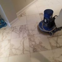 strone cleaning gainesville fl - Clean Zone (4)